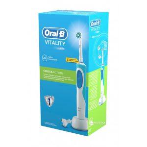 Oral-B Vitality Expert Cross Action elektromos fogkefe