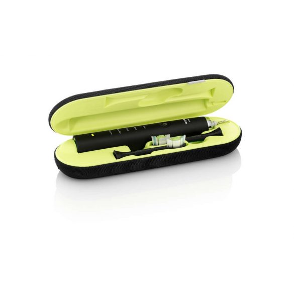 Philips Sonicare DiamondClean HX9352/04 szónikus elektromos fogkefe