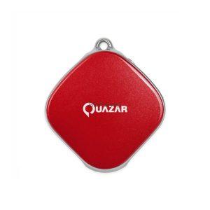 Quazar Q-Tracker Medal Személyi GPS tracker