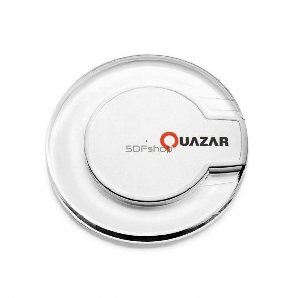 Quazar Power Disk Vezeték nélküli töltő okoseszközökhöz
