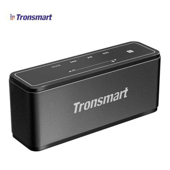 Tronsmart Element MEGA hordozható Bluetooth hangszóró