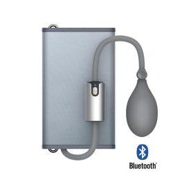 Viatom AirBP félautomata bluetooth vérnyomásmérő