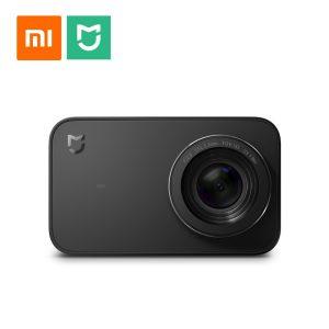 Xiaomi Mi 4K akciókamera (ZRM4035GL)