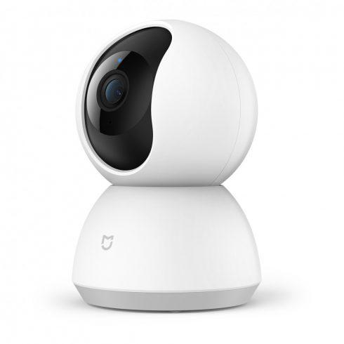 Xiaomi Mi 360° otthoni 1080p WiFi biztonsági kamera