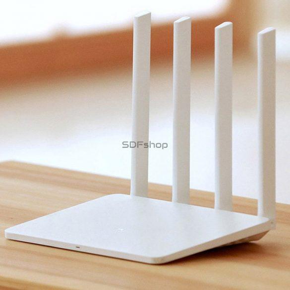 Xiaomi Mi Router 3 (EU) DualBand WiFi router