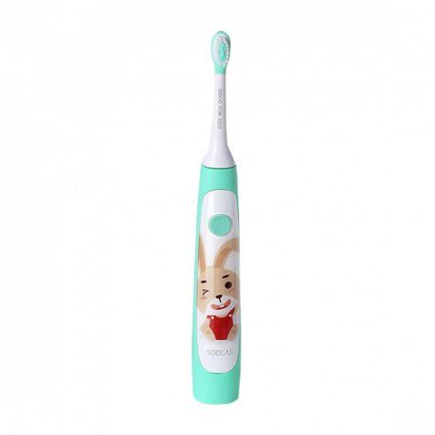 Xiaomi Soocas C1 gyerek elektromos fogkefe