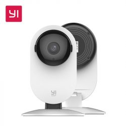 Xiaomi YI 1080P HOME CAMERA otthoni wifi kamera