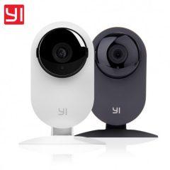 Otthoni wifi kamera