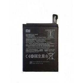 Xiaomi akkumulátor