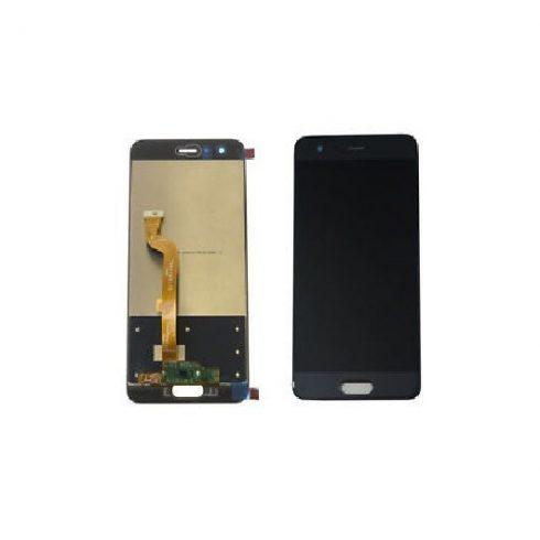 Huawei Ascend Honor 9 fekete LCD kijelző érintővel