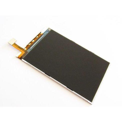 Huawei U8655 Ascend Y200 LCD kijelző