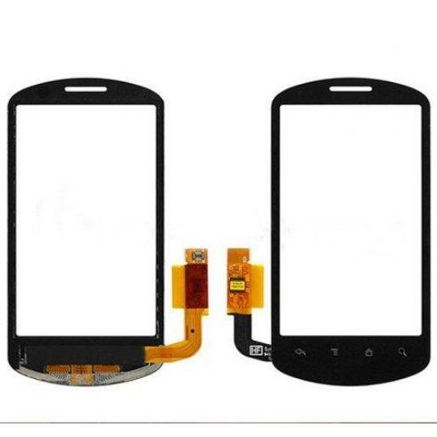 Huawei U8800 Ideos x5 érintő