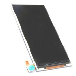 Huawei U8800 Ideos X5 LCD kijelző