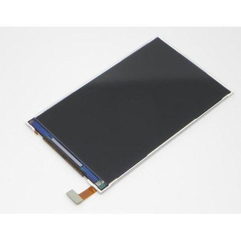 Huawei U8815 Ascend G300 LCD kijelző