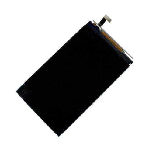 Huawei U8833 Ascend Y300 LCD kijelző