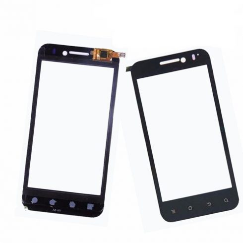 Huawei U8860 Honor érintő