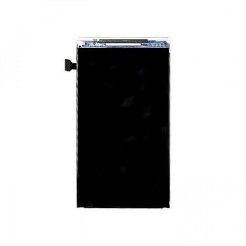 Huawei U8951 Ascend G510 LCD kijelző