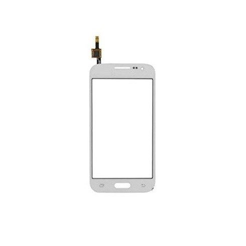 Samsung G361F Core Prime fehér érintő