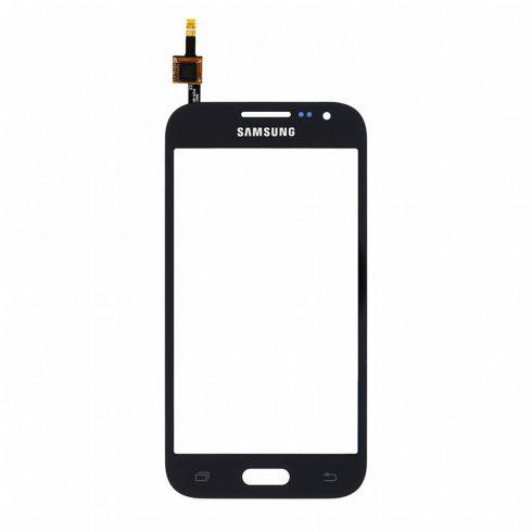 Samsung G361F Core Prime fekete érintő