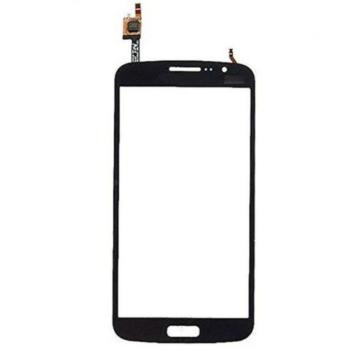 Samsung G7105 Galaxy Grand 2 fekete érintő