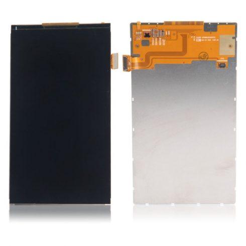 Samsung G7105 Galaxy Grand 2 LCD kijelző