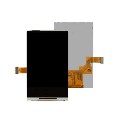 Samsung S7270 Galaxy Ace 3 LCD kijelző