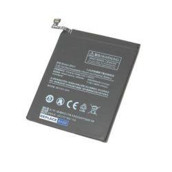 Xiaomi BN31 gyári akkumulátor Li-Ion Polymer 3080mAh (Mi5X \ Redmi Note 5A)
