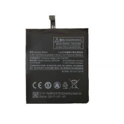 Xiaomi BN34 gyári akkumulátor 2910mAh (Redmi 5A)