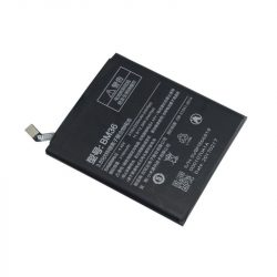 Xiaomi BM36 gyári akkumulátor Li-Ion 3100mAh (Xiaomi Mi 5s)