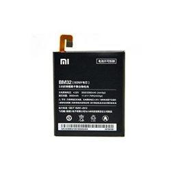 Xiaomi BM32 gyári akkumulátor 3080Ah (Mi4)