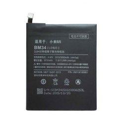 Xiaomi BM34 gyári akkumulátor 3090Ah (Mi Note Pro)