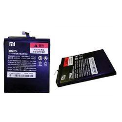 Xiaomi BM35 gyári akkumulátor Li-Polymer 3000mAh (Xiaomi Mi 4C)