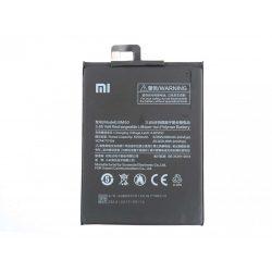 Xiaomi BM50 gyári akkumulátor Li-Ion 5300mAh (Xiaomi Mi Max 2)