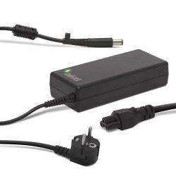 Delight 55362 laptopadapter - HP 90W/19V/4.74A