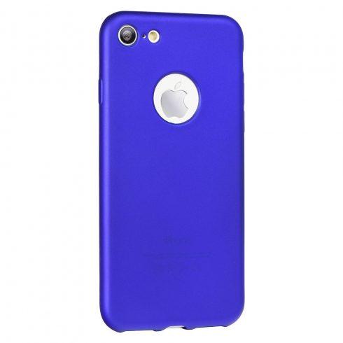 Jelly Case Flash Xiaomi Redmi 6 matt tok, kék