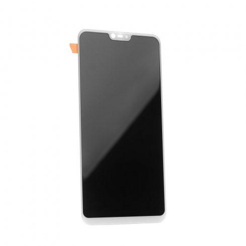 Xiaomi Redmi S2 fehér LCD kijelző érintővel