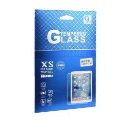 Xiaomi Mi Max 9H edzett üvegfólia kijelzővédő